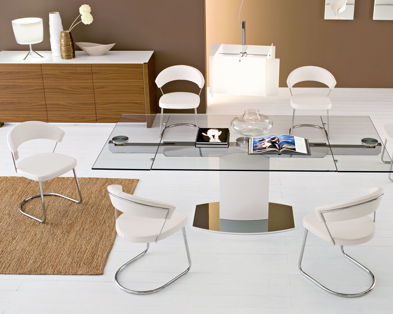 new york chair calligaris - Google Search | Crystal | Pinterest