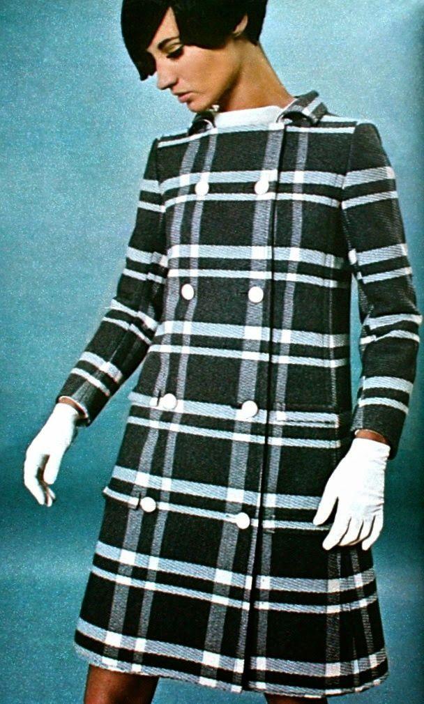 Female french fashion designers 96