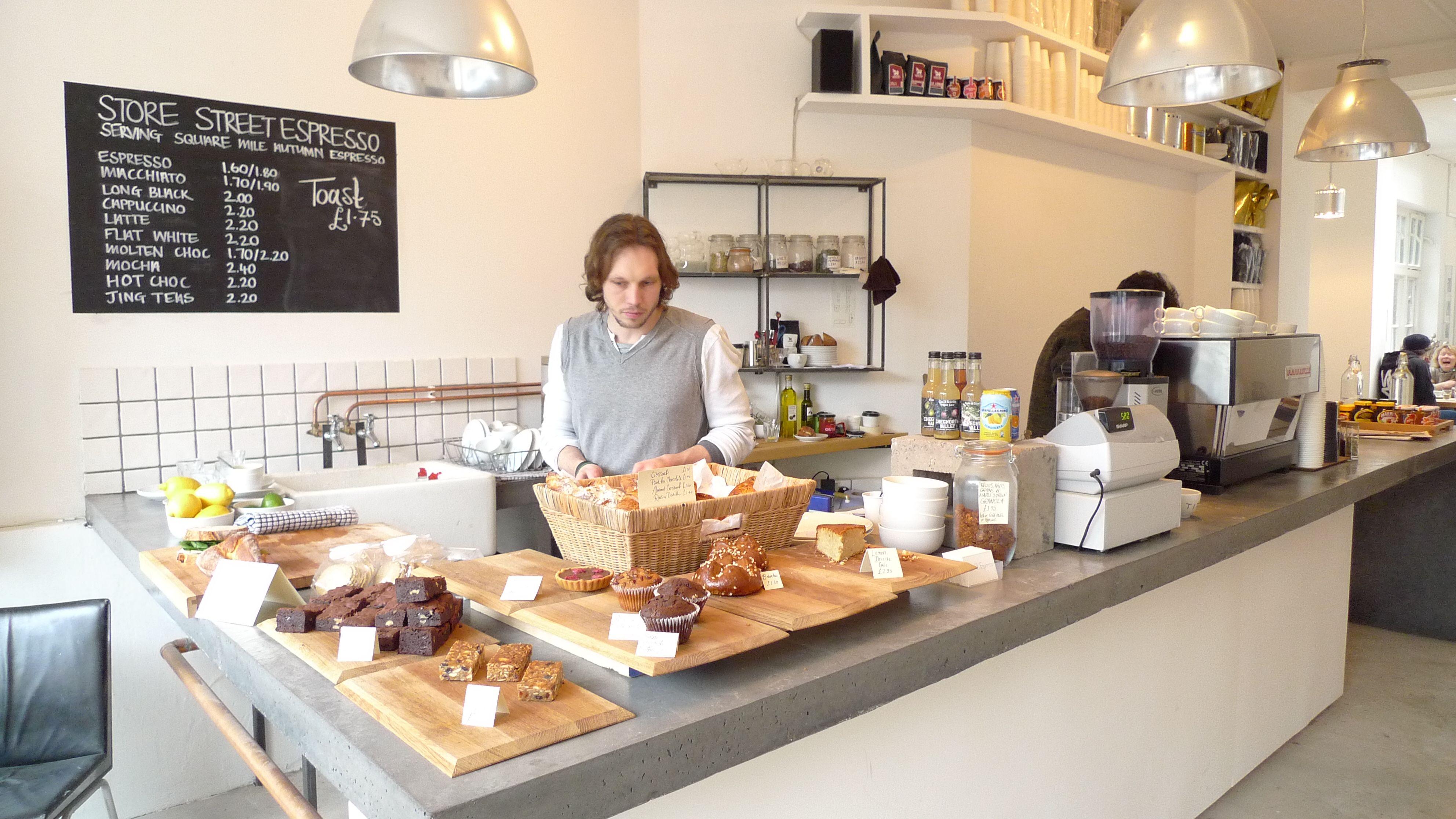coffee shop ideas | coffee shop | pinterest | shop ideas, coffee
