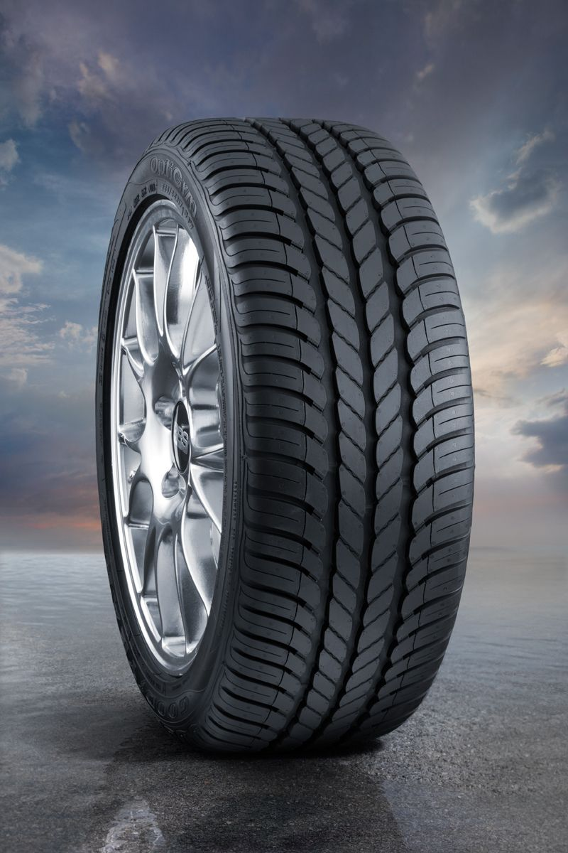 Goodyear Tyres See Now How It Is Easy To Buy Goodyear Tyre Online From Car Tyres