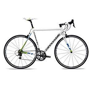 Cannondale Caad10 5 105 Best Road Bikes 2012 Men S Journal Best Road Bike Bicycle Bike