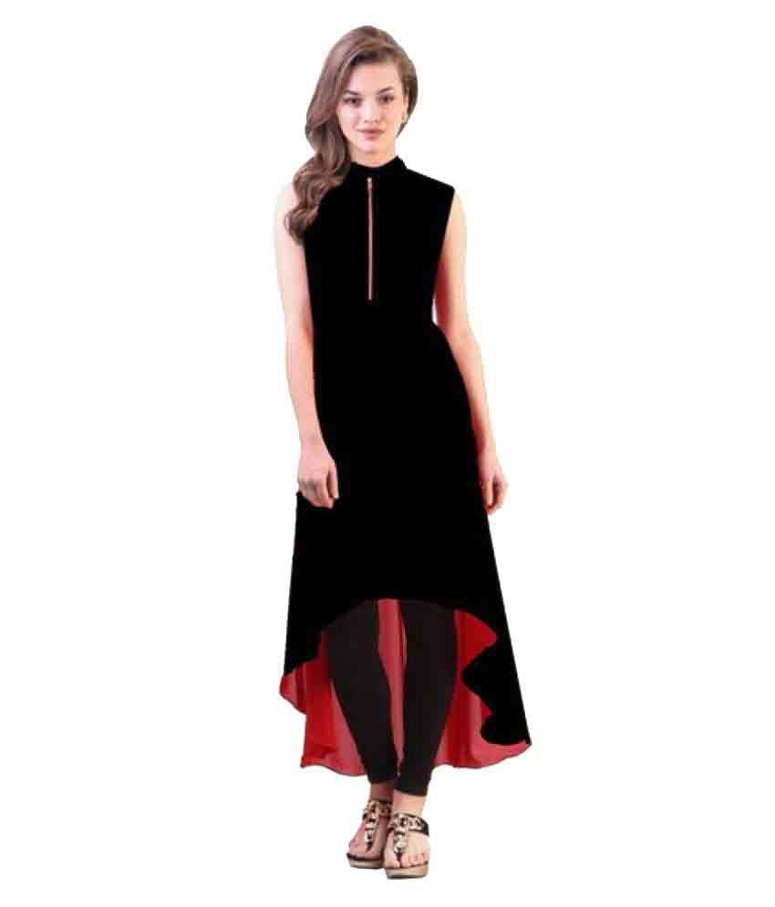 8a7fa02f2 Women Dresses UpTo 80% OFF: Women Dresses Online at Best Prices - Snapdeal