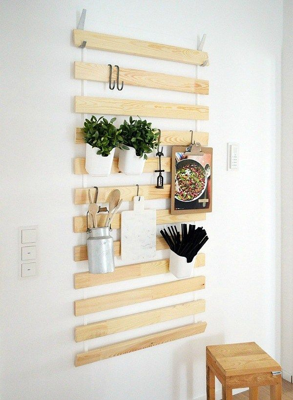 Ikea Kitchen Organizing Hacks- 10 GENIUS Ideas