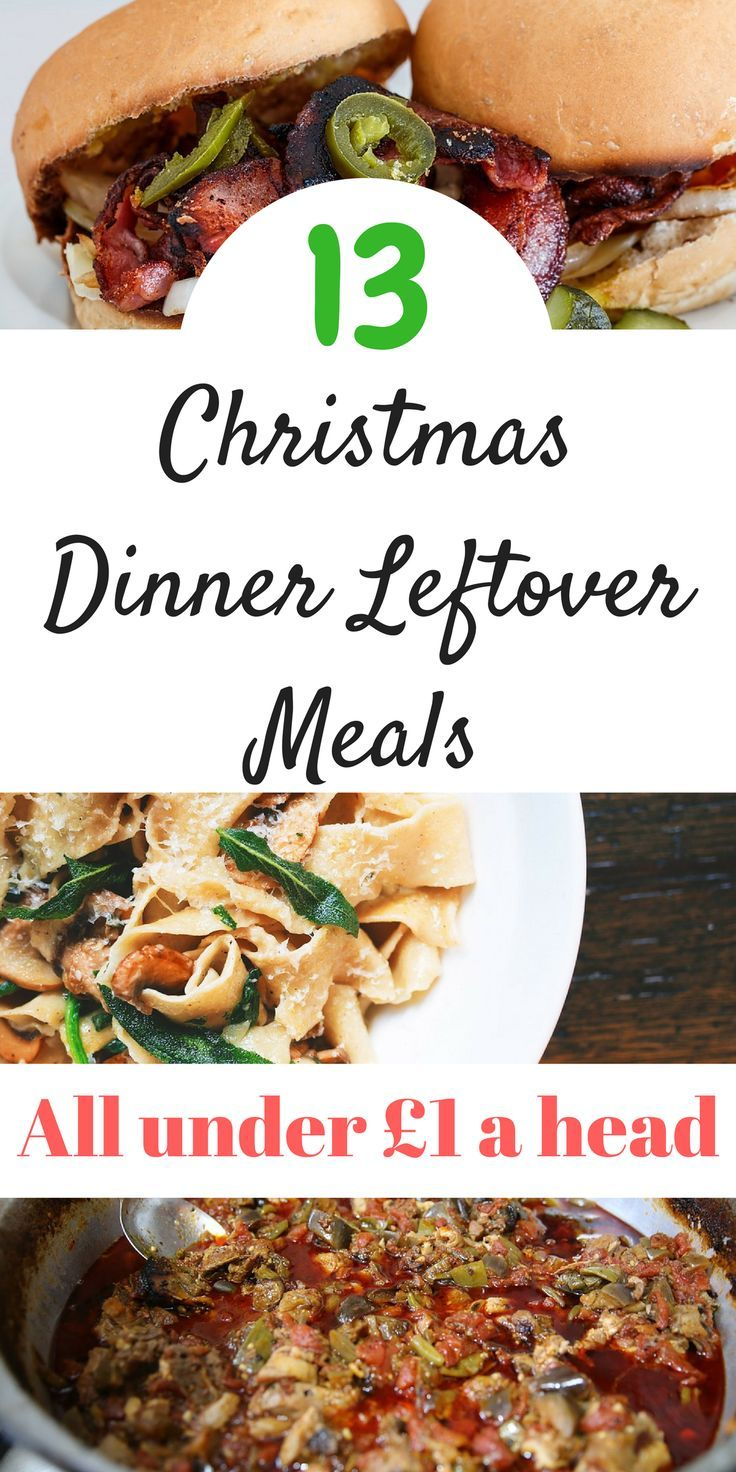 Christmas dinner leftovers use what youve bought to feed the christmas dinner leftovers use what youve bought to feed the family for a week frugal recipes leftovers recipes and dinners forumfinder Gallery