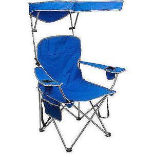 Sports Outdoors Folding Chair Best Beach Chair Metal Folding
