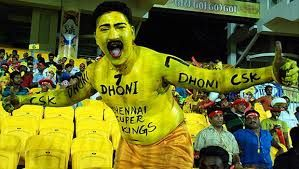 Chennai Super Kings beat Royal Challengers Bangalore in a close match to win  #Qualifier2 and book a place in the #IPL8Final on Sunday at Eden Gardens Kolkata. The game went down to the wire through some really disciplined bowling by the #RCB defending a small total of 139. #MSDhoni's boys crossed the line in the last over of the match and will now face the red hot Mumbai Indians in SUnday's big final. Stay tuned...