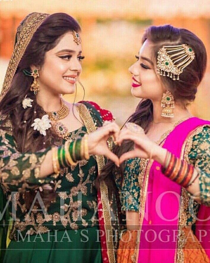 Pin By Siddhi Nadkar On Celebrities Bride Photoshoot Bridal Photography Poses Indian Wedding Couple Photography