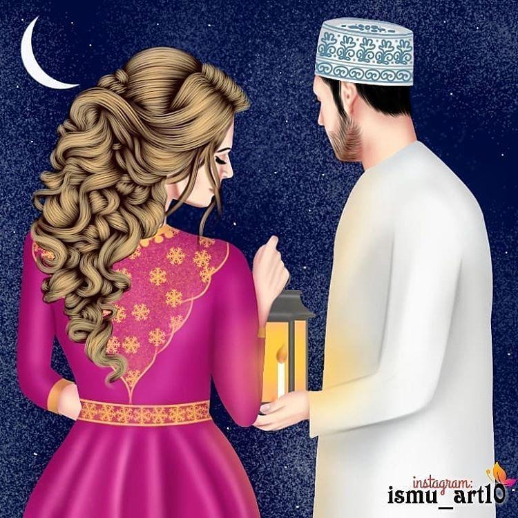 رسامة رقمية On Instagram Couples كبل كبلات رسم لايك كومنت فولو للطلب دايركت Cute Couple Cartoon Cute Love Cartoons Love Cartoon Couple