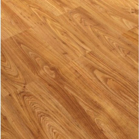 Fiesta Lc Bevelled 8 Mmcentury Chestnut This Is A Laminate
