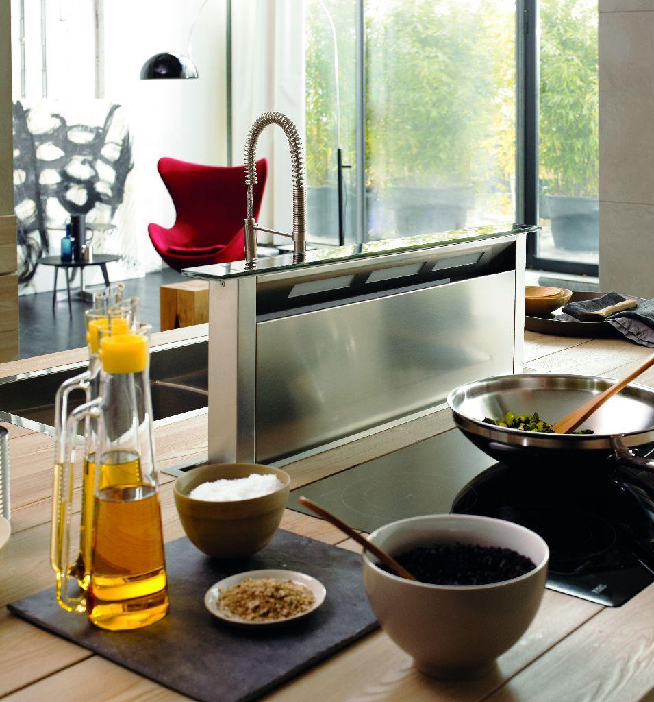 kitchenaid downdraft afzuigkap kitchenaid kookeiland afzuigkap keukens afzuigkappen. Black Bedroom Furniture Sets. Home Design Ideas