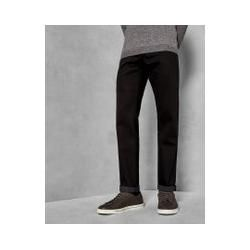 Original Fit-jeans Ted Baker