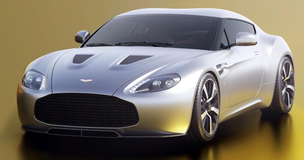 Supercars Aston Martin Vantage Aston Martin Vantage V12 Aston Martin 2020 Aston Martin Suv Asto New Aston Martin Aston Martin V12 Aston Martin Vantage