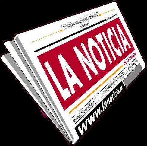 Textos Periodisticos Informativos Piktochart Visual Editor Texto Informativo Textos Aprender Ortografia