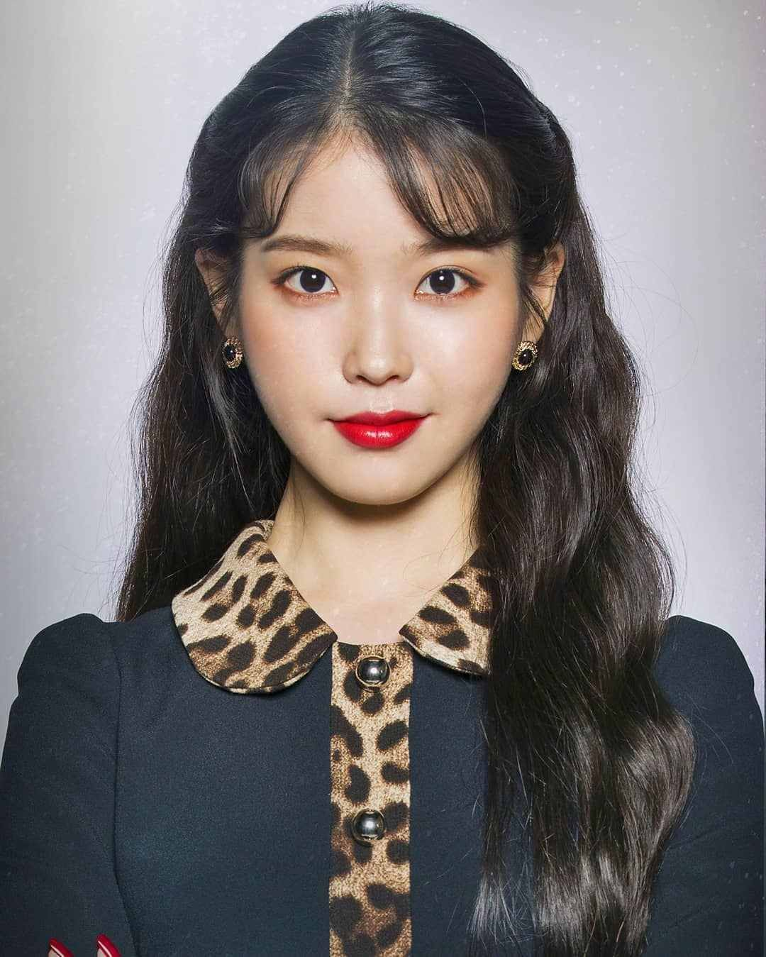Inilah 10 Idol Kpop Yang Ternyata Hampir Debut Dengan Grup Lain Gaya Rambut Pendek Gaya Rambut Aktris
