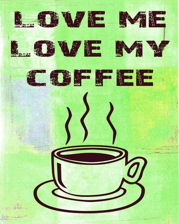 Coffee Lavazza Coffee Machines Http Www Kangabulletin Com
