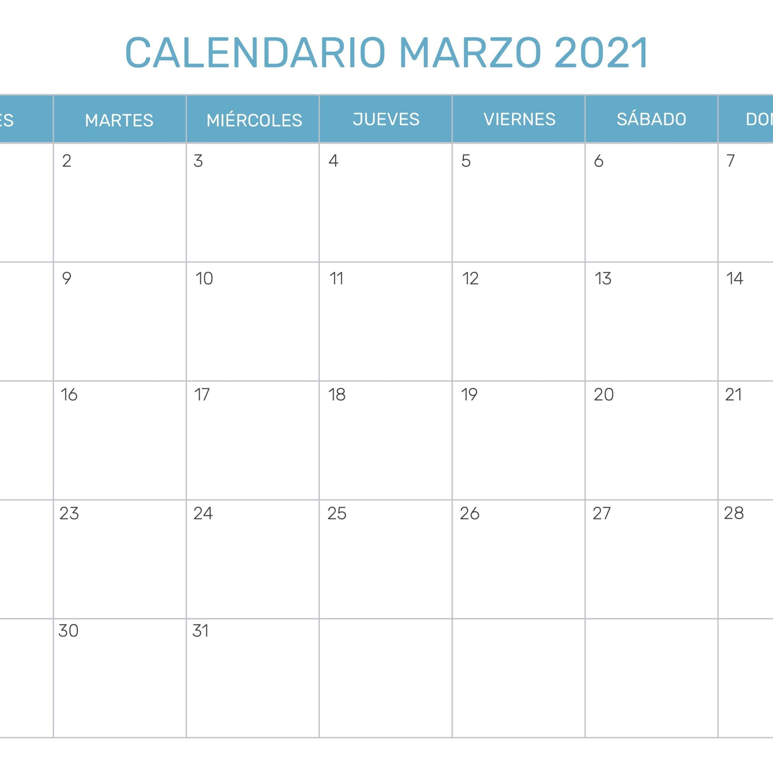 Calendario Diciembre 2020 Y Enero Febrero Marzo 2021 In 2020 In This Moment First Photograph The Incredibles