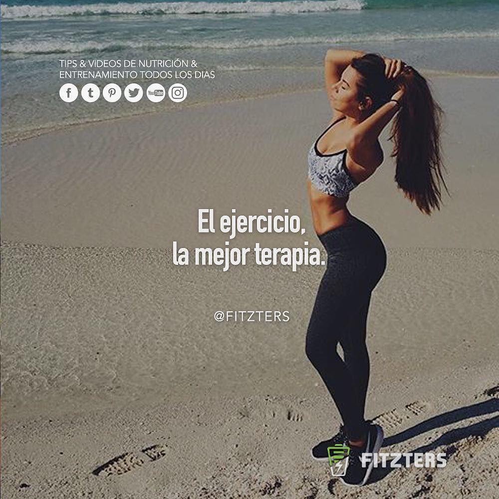 Porque hasta en Domingo el ejercicio sabe rico!   #motivacion