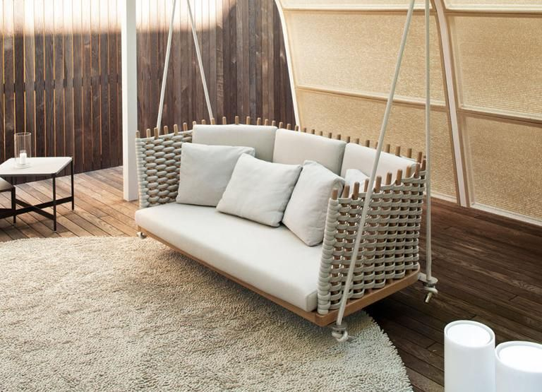 die hollywoodschaukel hammocks and swings pinterest hollywoodschaukel garten und holz. Black Bedroom Furniture Sets. Home Design Ideas