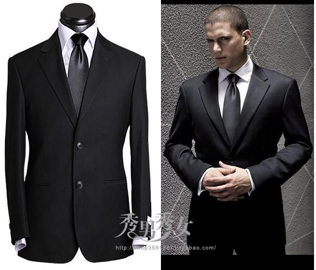 mens-favorite-gift-high-quality-giorgio-armani-suit | Church suits ...