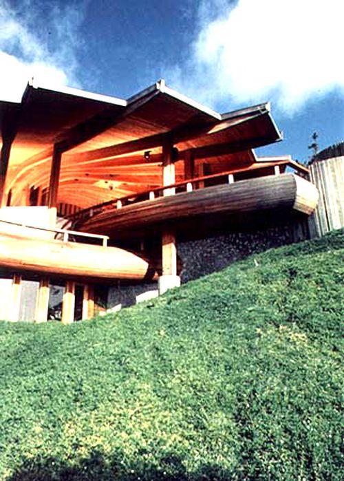 chart house la jolla