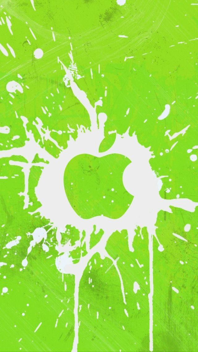 I Phone 6 Wallpaper Apple Logo Wallpaper Apple Logo Wallpaper Iphone Apple Wallpaper Iphone