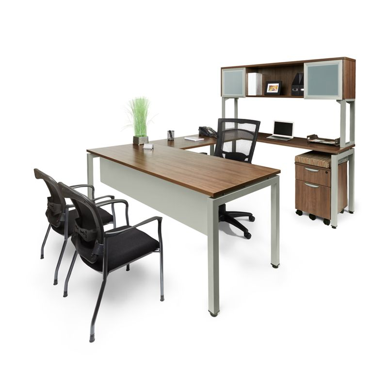 Plelements6 Jpg 800 800 With Images Cheap Office Furniture
