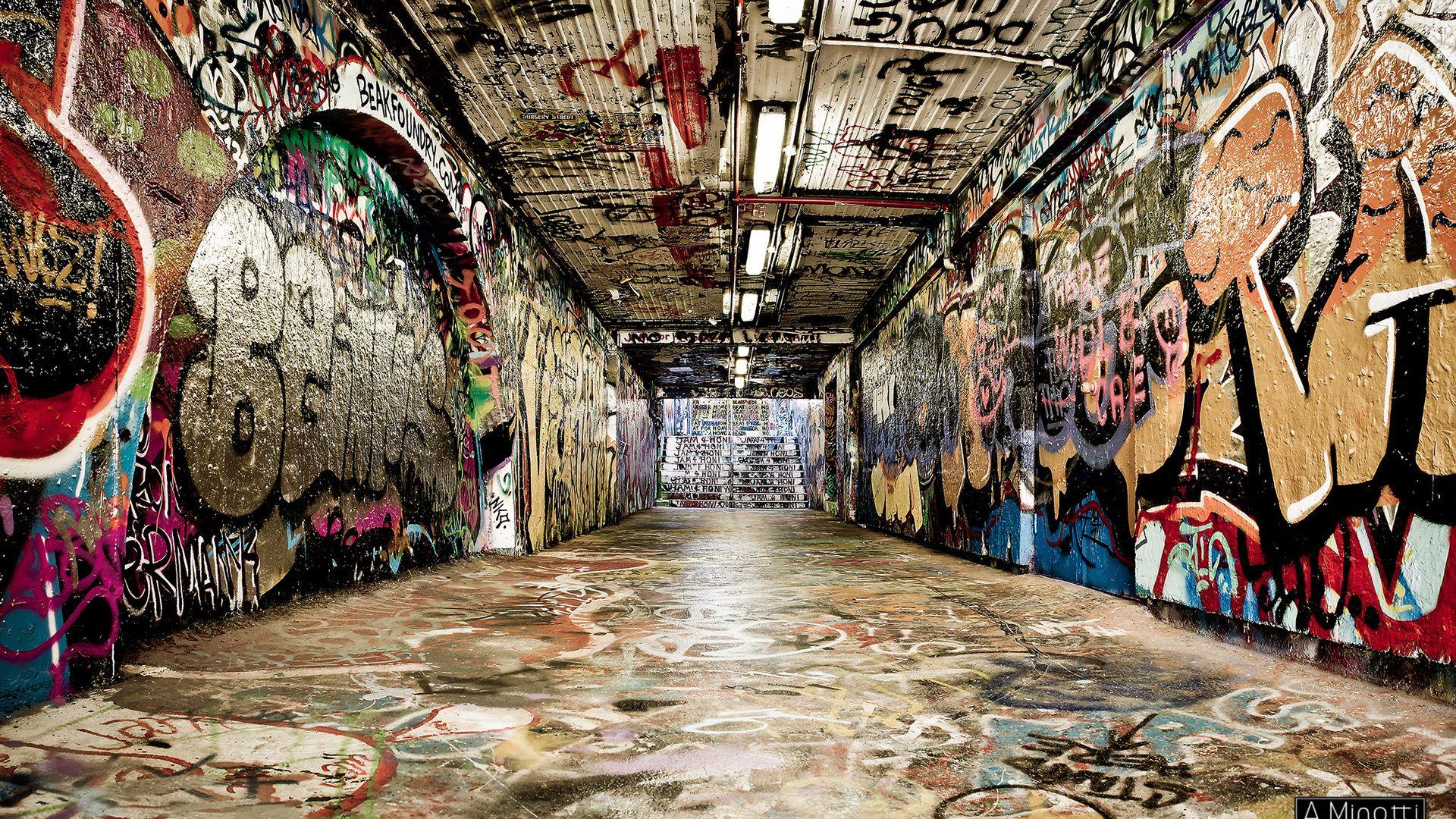 hip hop wallpapers wallpaper 1024×600 hip-hop wallpapers (49