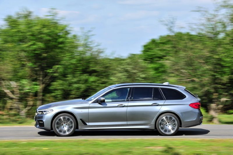 Image Result For Bmw G31 5 Touring Bluestone Bmw New Cars Touring