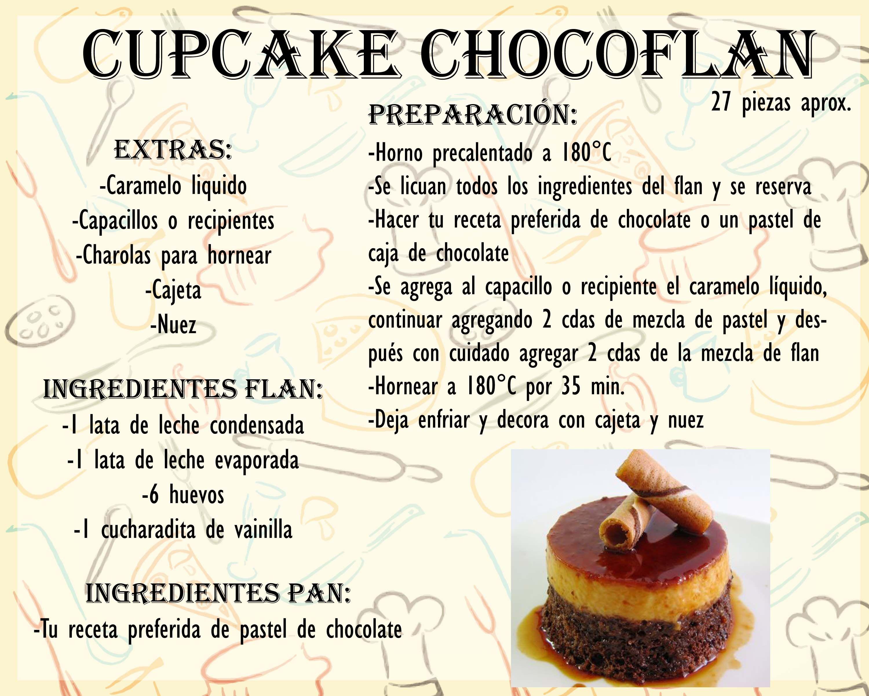 Vanilla Oreo Cake Recipe