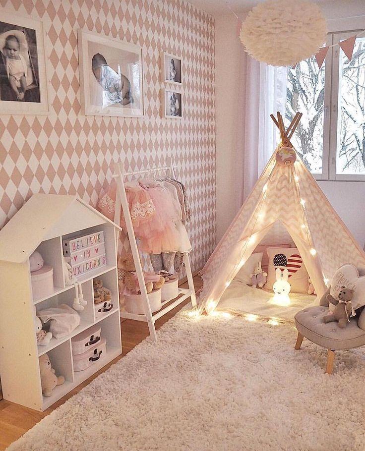 polubienia 1 116 komentarze 10 fantasyroom my fantasyroom na instagramie dekoracja. Black Bedroom Furniture Sets. Home Design Ideas