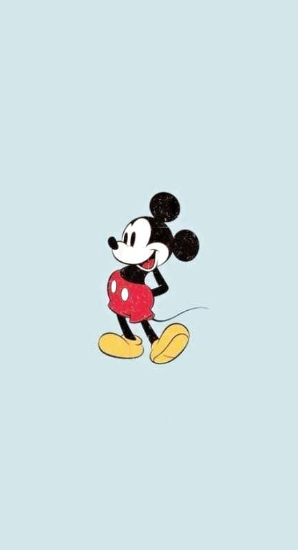 Pin De Puja Fedora En Cartoon Wallpaper Iphone En 2020 Fondo De Pantalla Emoji Fondo De Pantalla Animado Fondos De Disney Para Telefonos