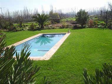 Piscine naturelle piscine biologique avec lagunage sur passion bassin piscines naturelles for Prix piscine biologique