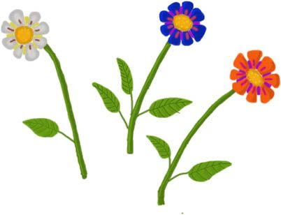 Free Clipart Images Flowers - Cliparts.co