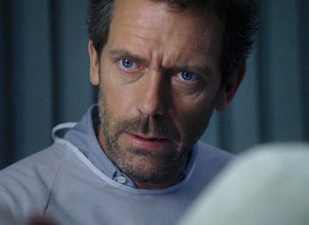 Dr House Hugh Laurie Hugh laurie, Dr house