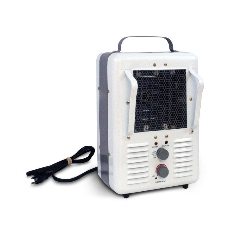 electric review for knucklebuster heaters blog newair garage heater archive features