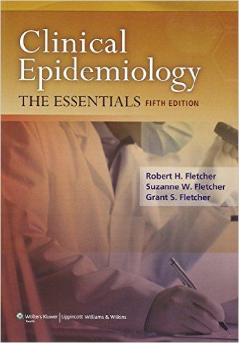 clinical epidemiology the essentials pdf free download file size