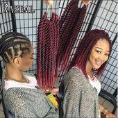 Razeal SENEGALESE twist hair crochet braids 85grams/piece #crochetsenegalesetwis..., #85grams... #crochetsenegalesetwist Razeal SENEGALESE twist hair crochet braids 85grams/piece #crochetsenegalesetwis... #crochetsenegalesetwist Razeal SENEGALESE twist hair crochet braids 85grams/piece #crochetsenegalesetwis..., #85grams... #crochetsenegalesetwist Razeal SENEGALESE twist hair crochet braids 85grams/piece #crochetsenegalesetwis... #crochetsenegalesetwist