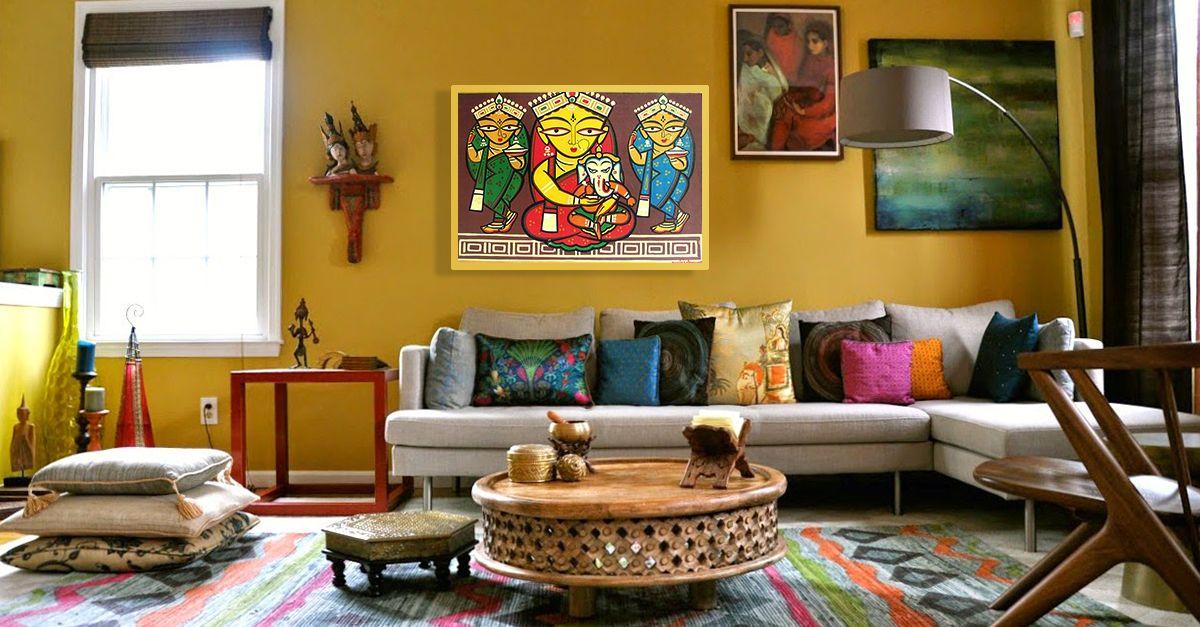 Best Dehumidifier For Bedroom India