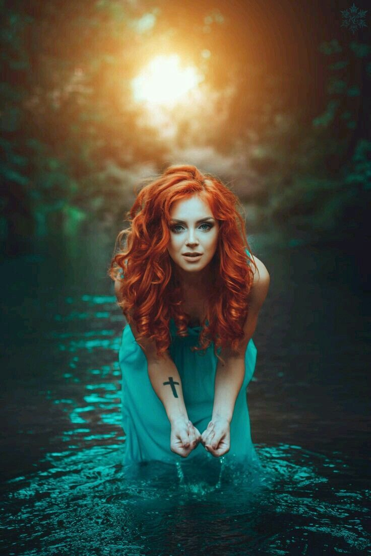 Pin by brad williams on ladies pinterest redheads red hair and