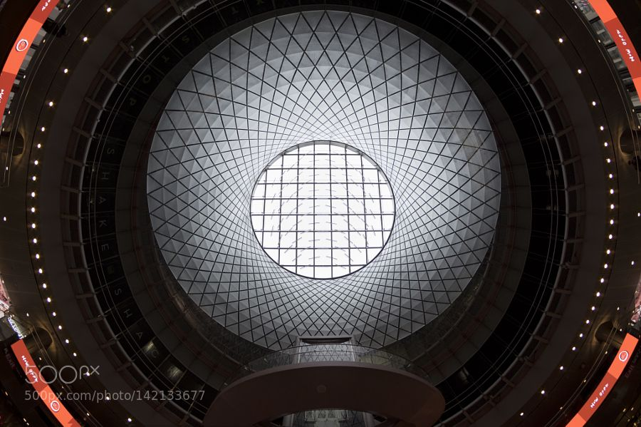 encircled! by fmarty. @go4fotos