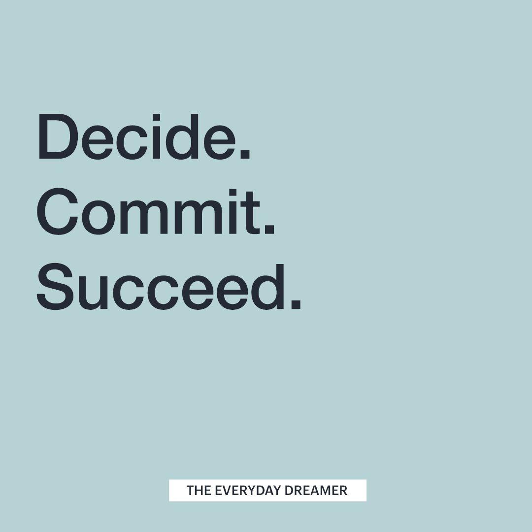 Self Help Quotes Motivational Inspirational Positive Success Self Help Self
