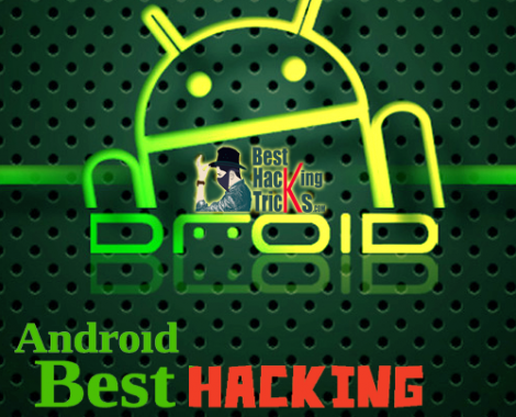 Image result for hacking android
