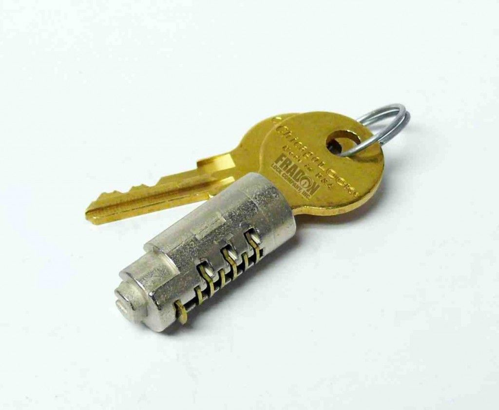 Enjoyable Replacement Locks For Filing Cabinets Cabinet Locks Download Free Architecture Designs Pushbritishbridgeorg