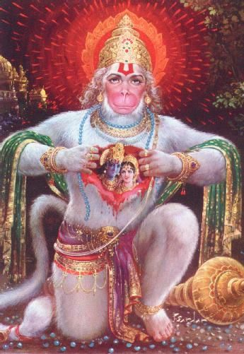 Images Of Hindu Gods And Goddesses