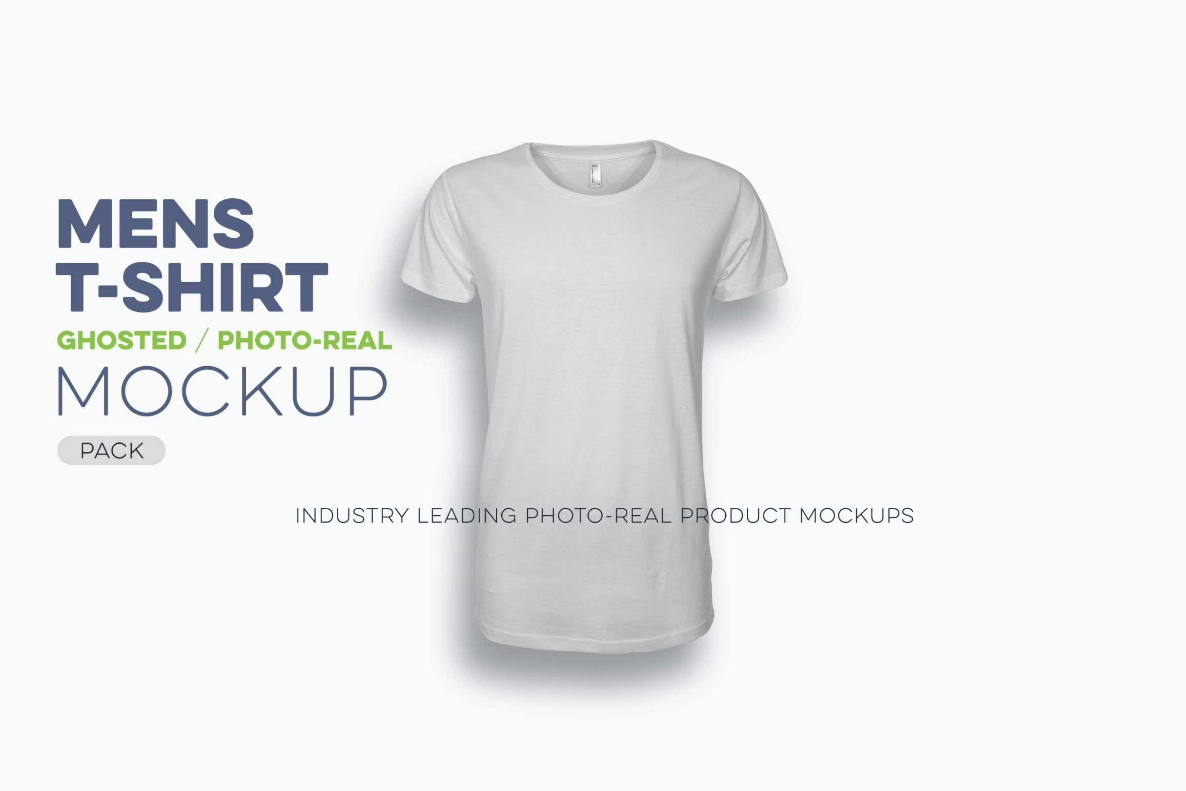 Primar T Shirt Vorlage In 2020 T Shirt Vorlage Shirts T Shirt