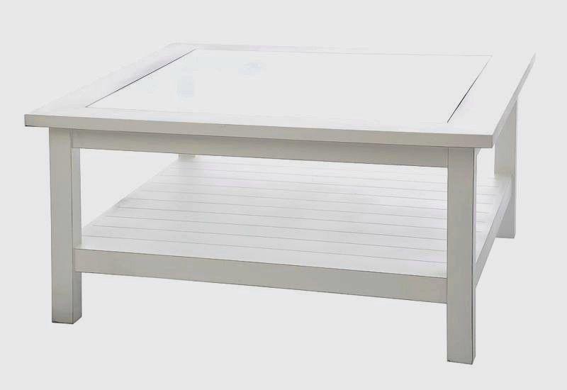 table basse carree ikea nouveau plaque