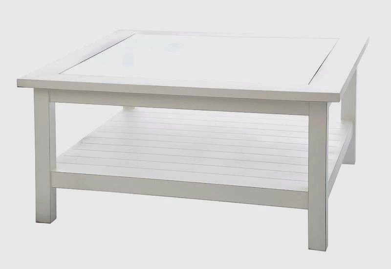 Table Basse Carree Ikea Nouveau Plaque Induction Blanche Ikea