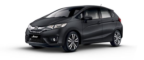 Find New Honda Jazz Car Images In Malaysia. Check Out All Honda Jazz Car  Interior U0026 Exterior Photos Right Here At CarBay.