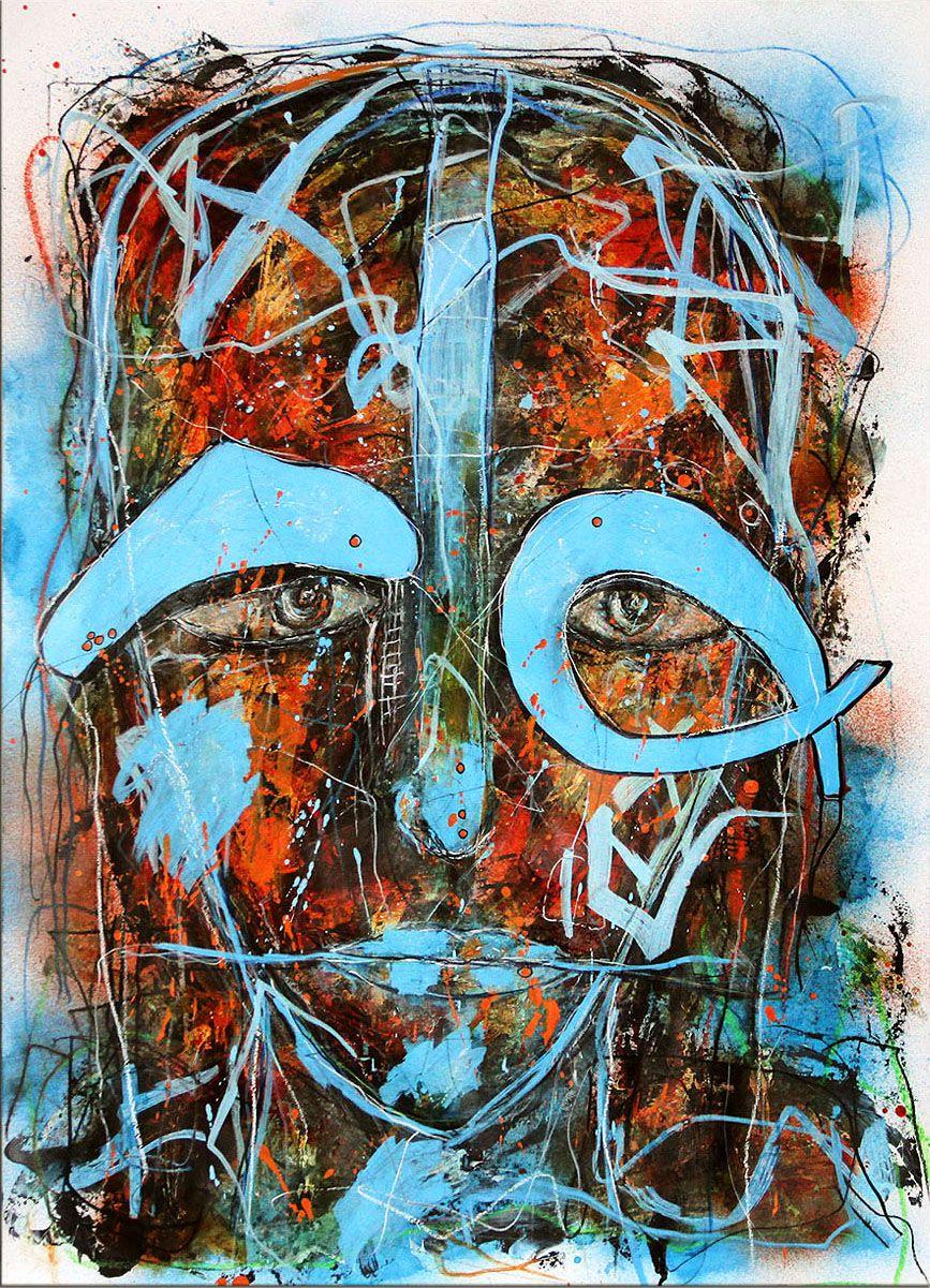 zeitgenossische grafik malerei ilona schmidt abstrakte kunstproduktion kunst moderne kunstdrucke amerikanischer künstler modern