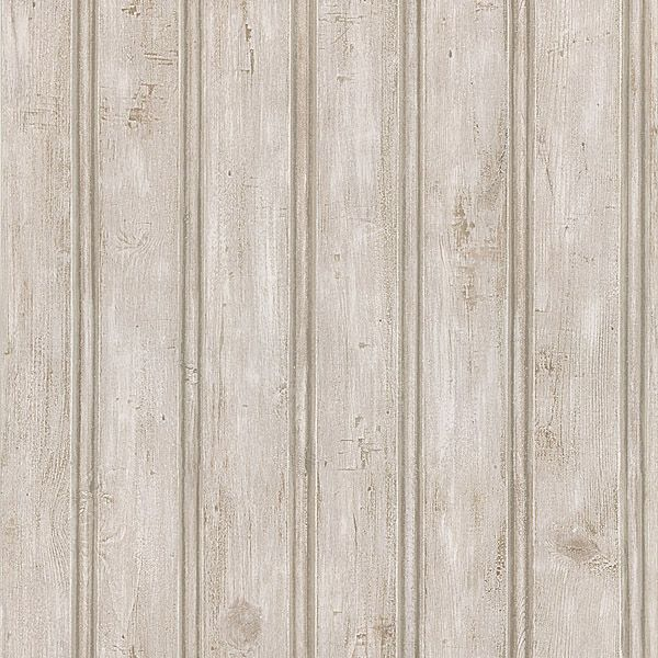 Grayling Light Grey Textured Wood Paneling Ideas For The